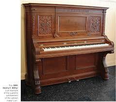 Rare & curious Piano & Music Books