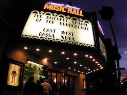 Film & TV scores/Musicals sheet music pdf