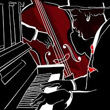 jazz, blues, boogie, soul sheet music