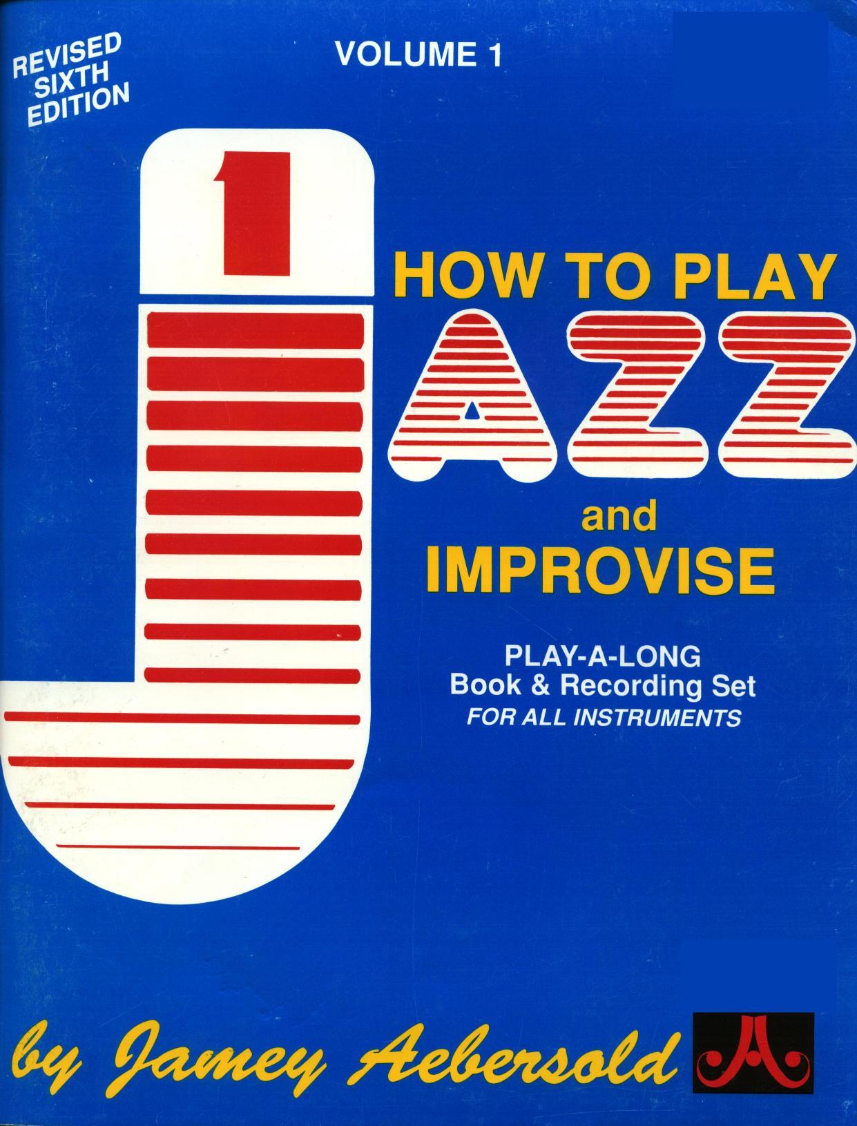 jazz sheet music