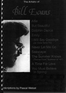 Jazz/Blues/Boogie/Soul sheet music - Sheet Music Library (pdf)