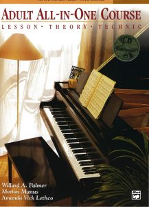 Do you want to learn to play the piano? sheet music pdf