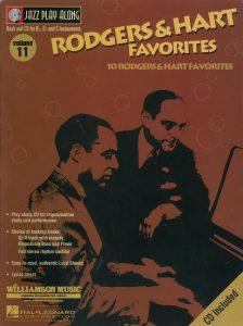 sheet music Jazz Play Along   sheet music