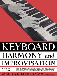 play piano sheet music