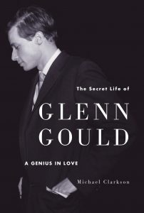 The madness of genius Glenn Gould 2 sheet music pdf ebook