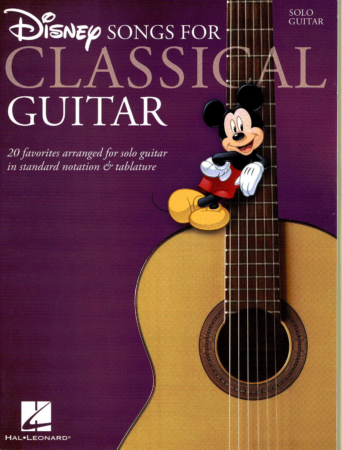 sheet music pdf