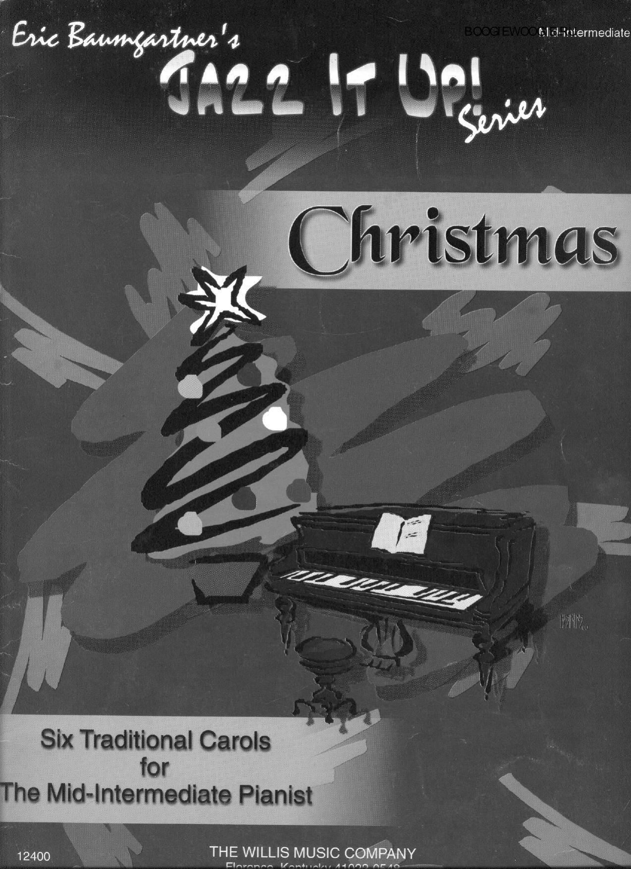 sheet music partitura