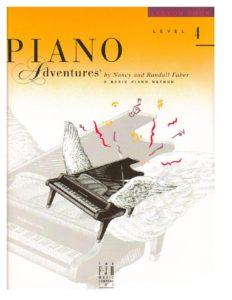 free sheet music pdf