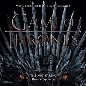 Game of Thrones medley (Piano solo) sheet music pdf