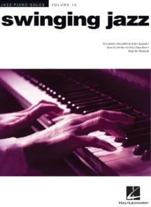 free sheet music & scores pdf