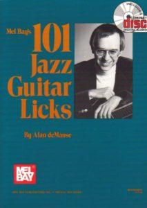 sheet music pdf sheet music pdf