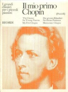 nocturne chopin sheet music pdf