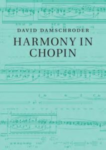 chopin free downloadsheet music & scores pdf