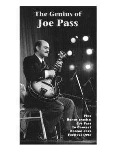 free downloadsheet music & scores pdf