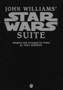 free sheet music & scores pdf download