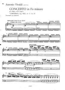 free download sheet music & scores pdf