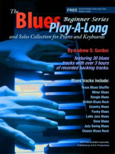 Delta Blues Sounds free sheet music & pdf scores download