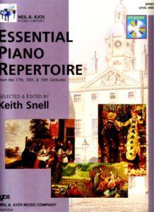 free sheet music & pdf scores download