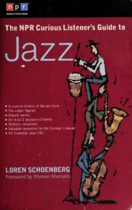 free sheet music & scores pdf download A Jazz musician (with many jazz transcriptions to download)