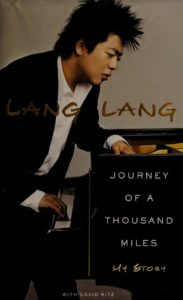 lang lang free sheet music & pdf scores download