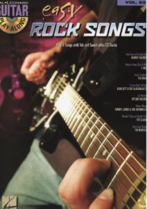 free sheet music partitutas & pdf scores download