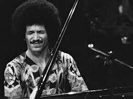 sheet music download Keith Jarrett - Over the Rainbow