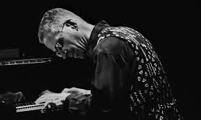 sheet music download jazz Keith Jarrett - Over the Rainbow