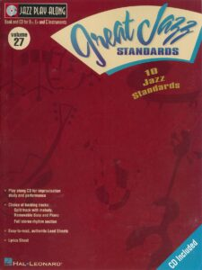 sheet music partitura
