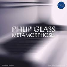 philip glass sheet music download