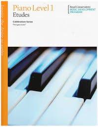 sheet music download