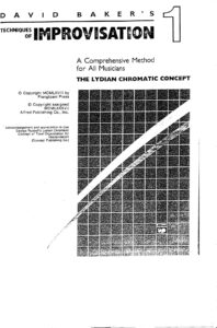 sheet music download partitura partition spartito