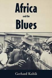 blues sheet music score download partitura partition spartiti