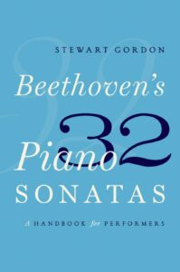 beethoven sheet music score download partitura partition spartiti