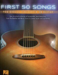 Gary Moore - Still Got The Blues Ballads Blues (Guitar)