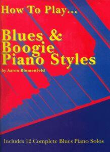 Robert Johnson sheet music score download partitura partition spartiti