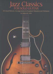 sheet music score download partitura partition spartiti