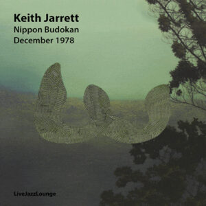 keith jarrett sheet music