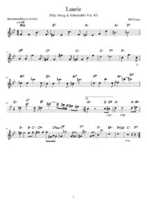 sheet music score download partitura partition spartiti