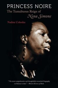 nina simone sheet music score download partitura partition spartiti