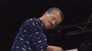 keith jarrett sheet music score download partitura partition spartiti 楽譜