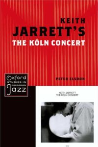 keith jarrett sheet music score download partitura keit jarrett partition spartiti 楽譜