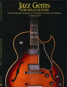 70s Japanese Jazz Mix sheet music 楽譜