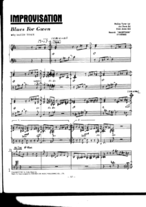 sheet music score download partitura partition spartiti 楽譜