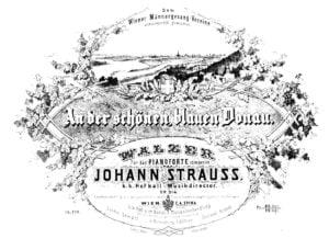 sheet music score download partitura partition spartiti 楽譜