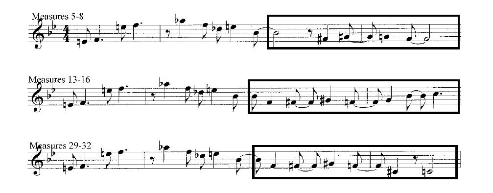 bill evans sheet music