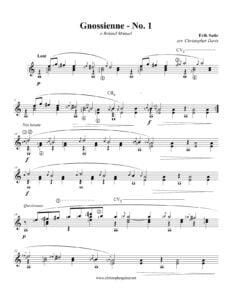 sheet music score download partitura partition spartiti 楽譜 망할 음악 ноты