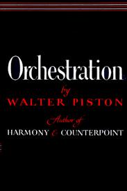 Intermezzo sheet music score download partitura partition spartiti 楽譜 망할 음악 ноты