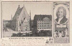 Das ist eine antike Postkarte, ganz sicher in vielen 1.000 Stück gedruckt, beschrieben, verschickt, zugestellt, gelesen...