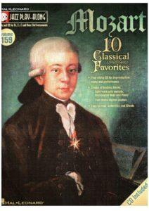 sheet music score download partitura partition spartiti noten 楽譜 망할 음악 ноты