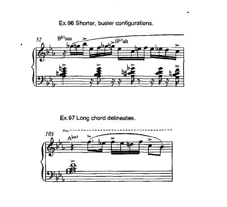 jazz sheet music pdf